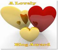 Lovelyblogaward2