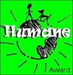Humanity-award1