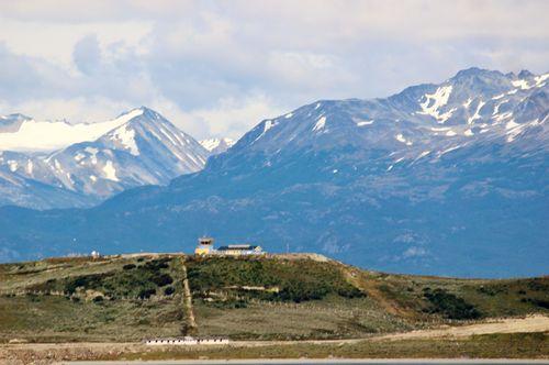 Ushuaia118 027