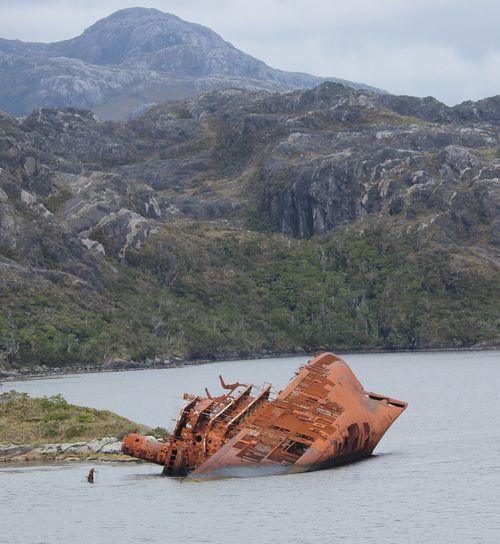 116shipwreck 140