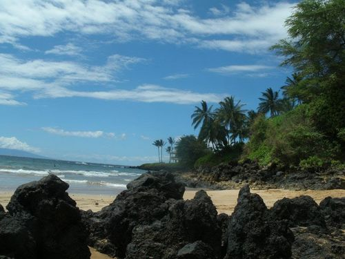 Island33