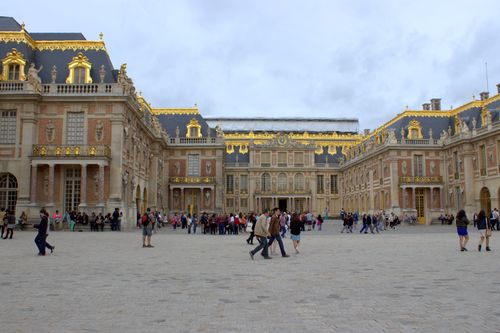 Paris1 (2)