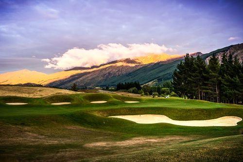 Golf234