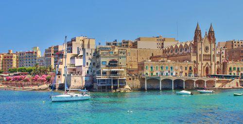 Malta003