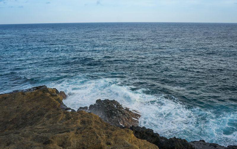 Hawaii-1034552