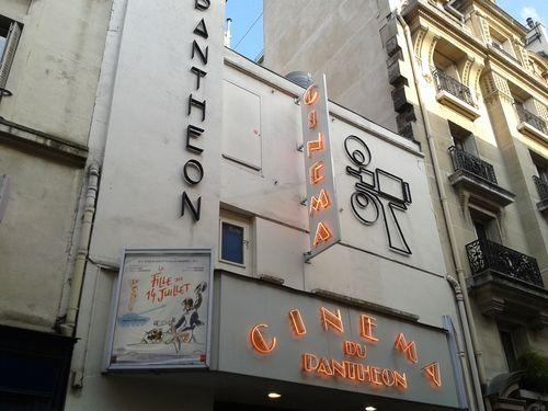 Cinéma_du_Panthéon_facade