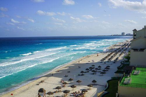 Cancun-1249717_960_720