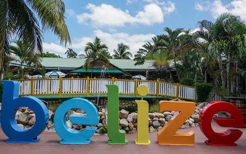Belize-1327514_960_720