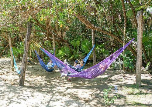 Belize-1326060_960_720