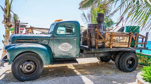 Truck-1332564_960_720