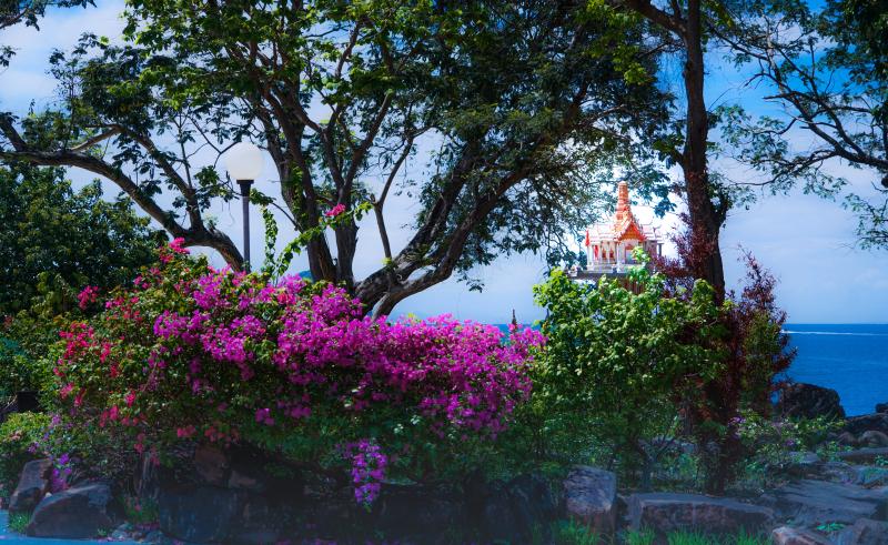 Thailand-1451382