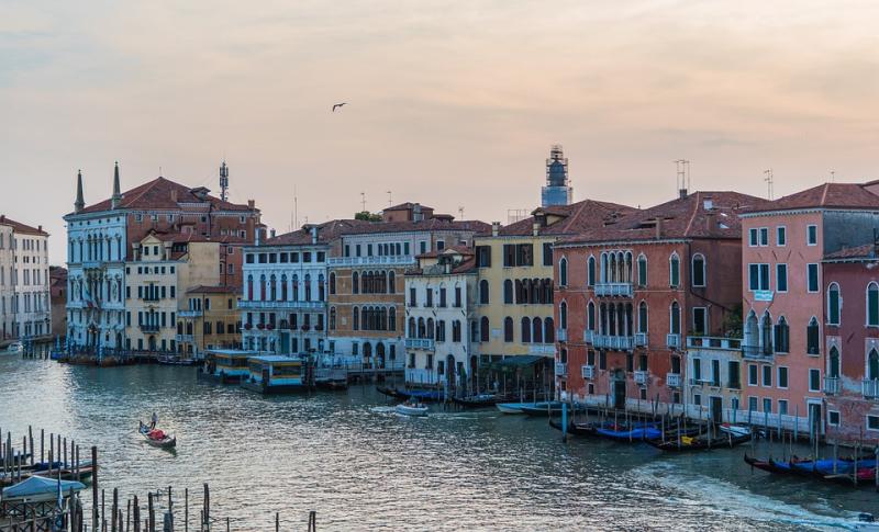 Venice-1603273_960_720