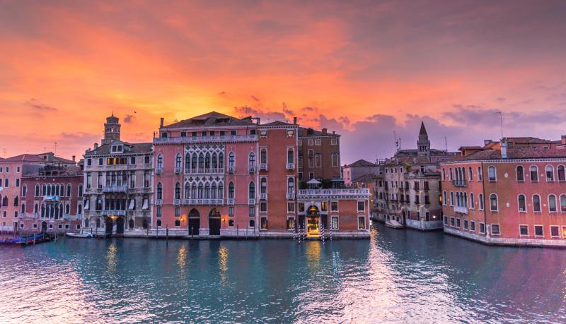 Venice-1603004_960_720