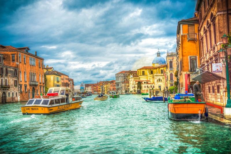 Venice-341467_960_720