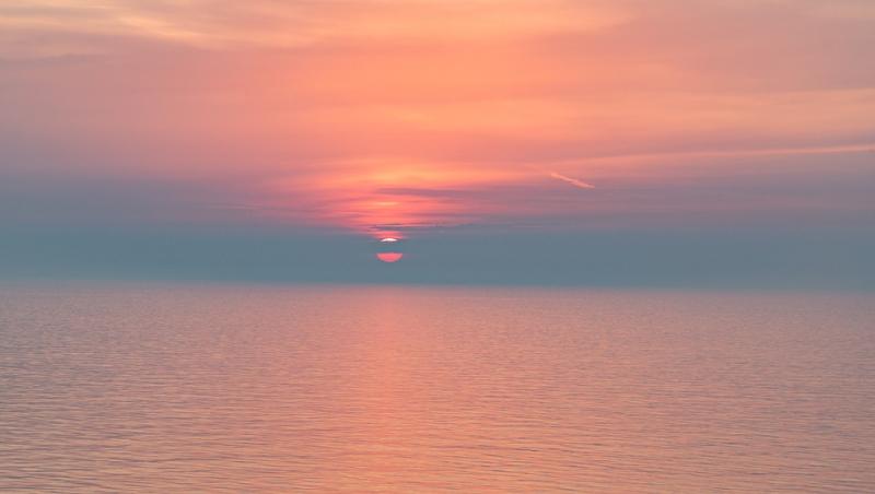 Sunset-1497411_960_720