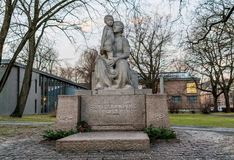 Statue-2074271(1)