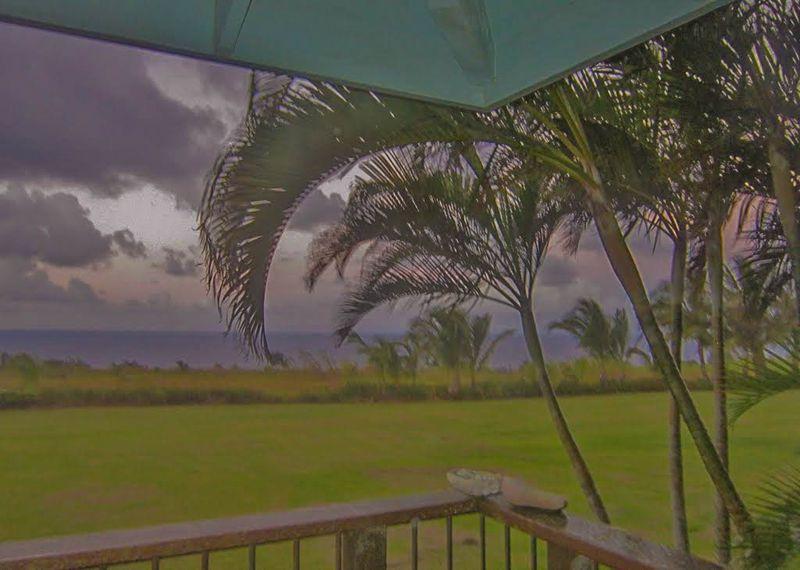 Mauiiii4444