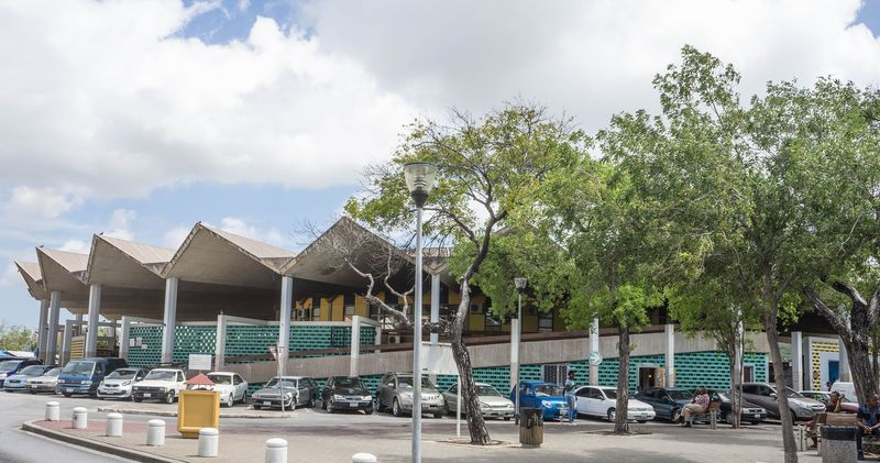 Curacao-926369_1920