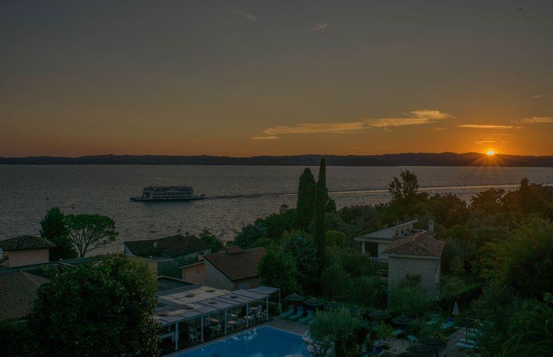 Sunset-959186