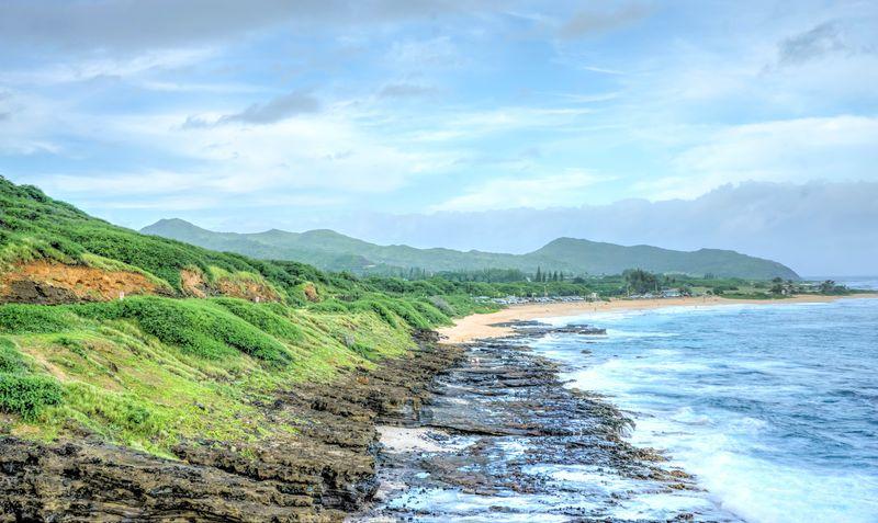 Hawaii-1034549