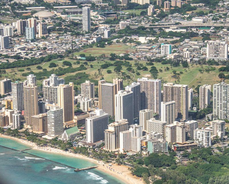 Hawaii-1037004
