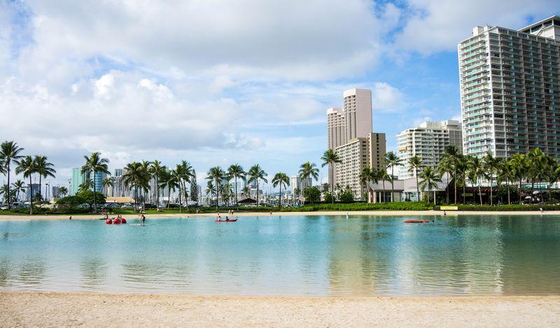 Waikiki-beach-1037073