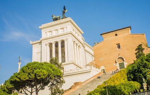 Rome-1050761_640