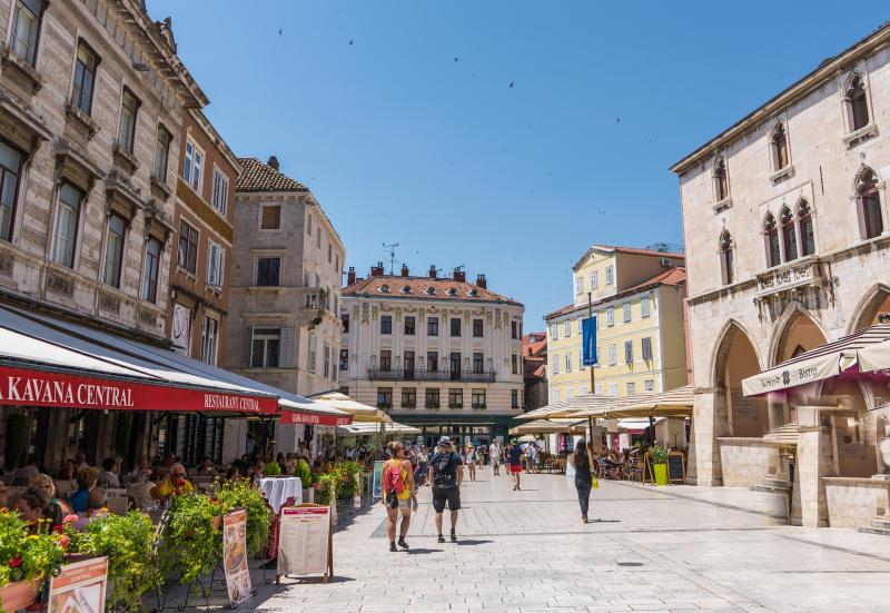 Split-1585463_960_720