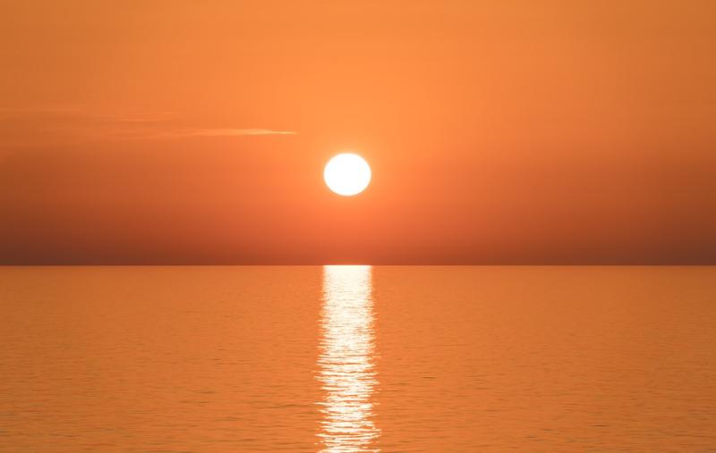 Sunrise-1590214_960_720