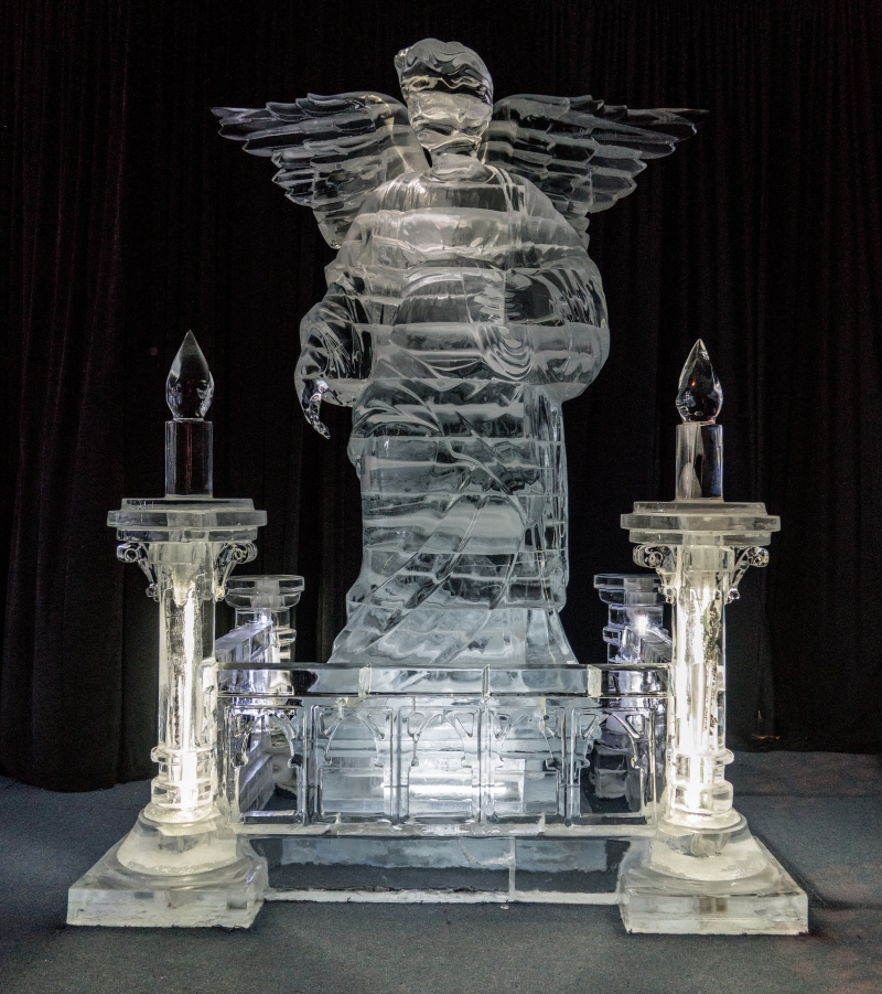 Ice-sculptures-1934614_1920