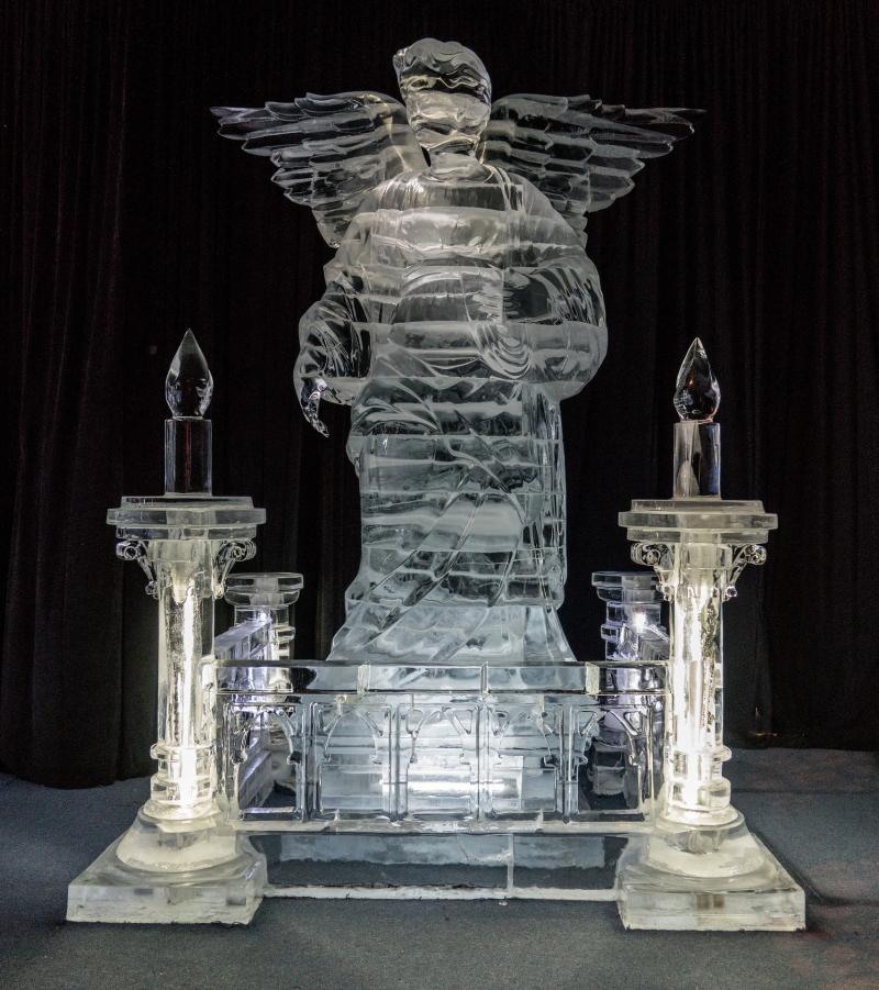 Ice-sculptures-1934614_1920