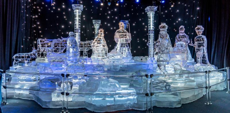 Ice-sculptures-1934607_1920