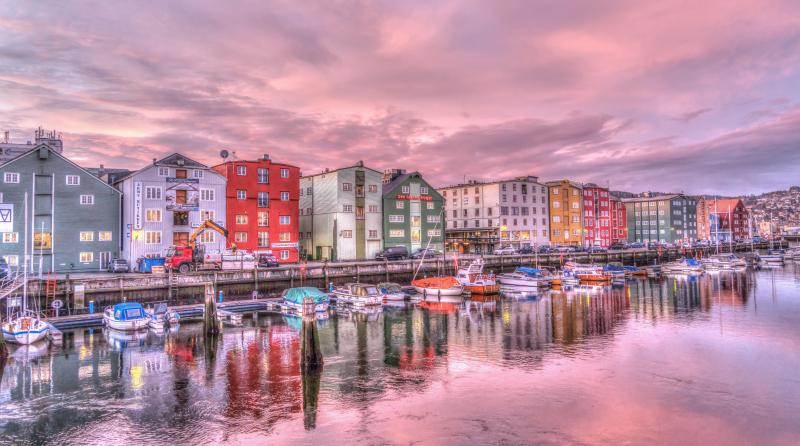 Trondheim-2068806(1)
