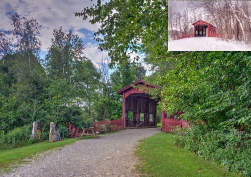 Vermont-630243_1280