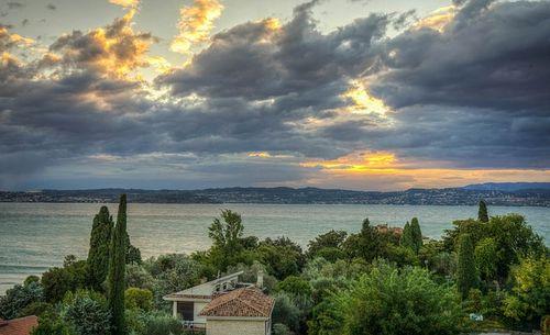 Sunset-959168_640