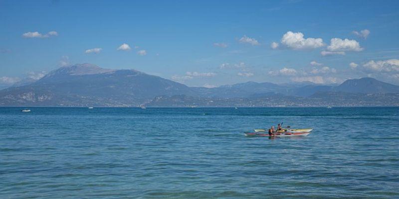 Lake-garda-948124_640