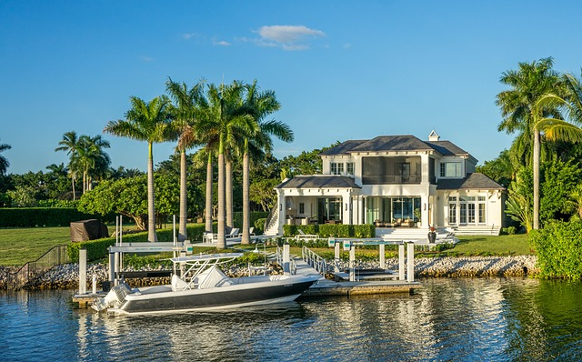 Florida-998615_640