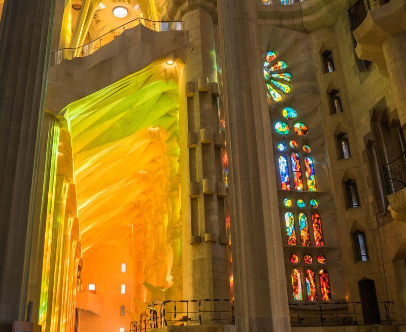 Barcelona (1 of 1)-4