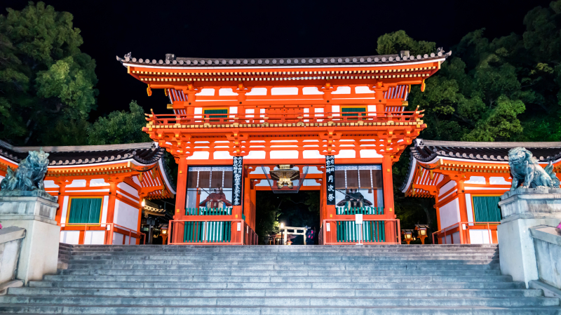 Japan-1432866