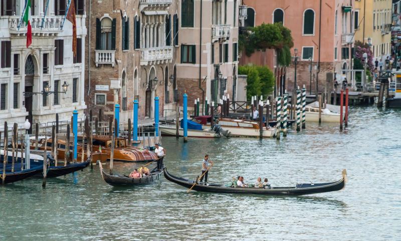 Venice-1602991