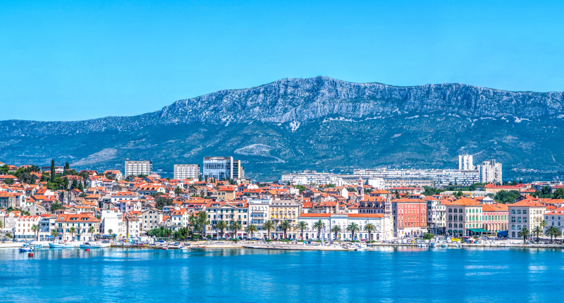 Croatia-1611128