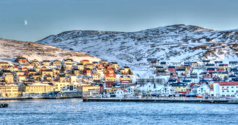 Norway-2083189