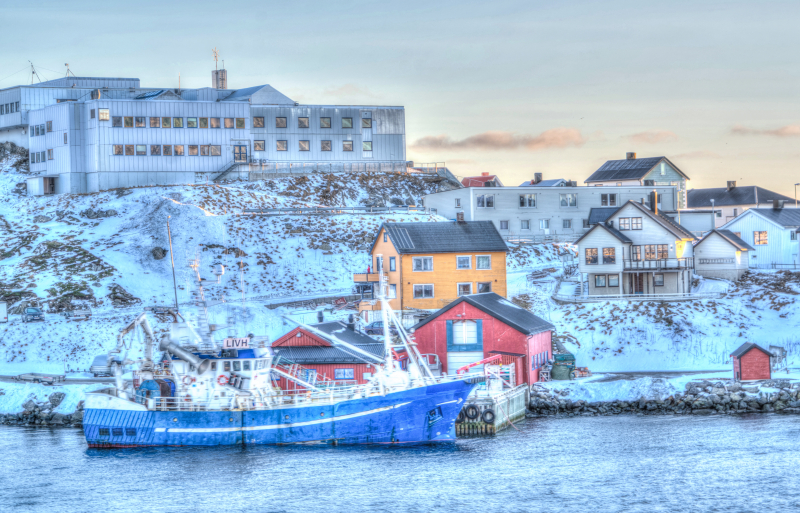 Norway-2083190