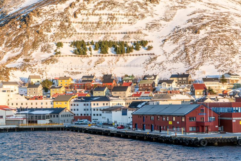 Norway-2083191