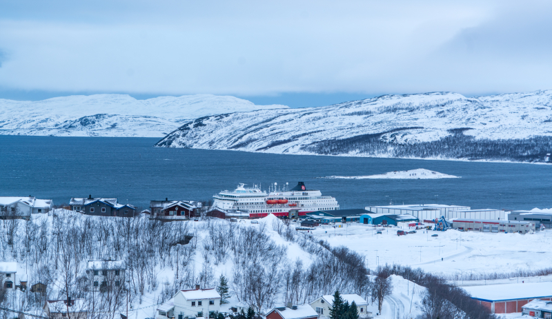 Kirkenes-2068920(1)